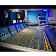 alchemea college of audio engineering profile who offer Sound Engineering Training courses In England