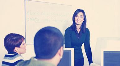 careers-adviser